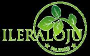 Ileraloju Farms Nigeria Ltd